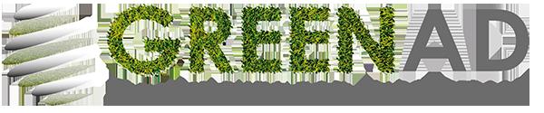Greenad Logo