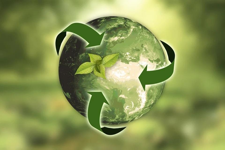 Sostenibilità Greenad